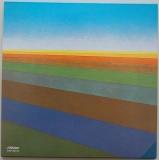 Emerson, Lake + Palmer - Tarkus, Back cover