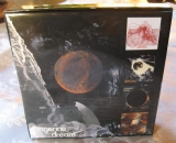 Tangerine Dream - Alpha Centauri Box,