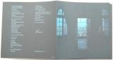 Nyro, Laura - New York Tenderberry, Booklet