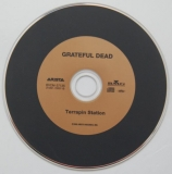 Grateful Dead - Terrapin Station, CD