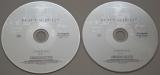 Schulze, Klaus - Timewind, CD
