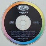 Beach Boys (The) - The Beach Boys Today!, CD