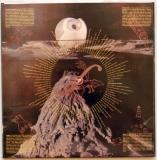 Pixies - Trompe Le Monde, inner sleeve B