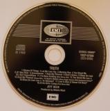 Beck, Jeff - Truth, CD