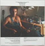 Springsteen, Bruce - Tunnel Of Love, Inner sleeve side A