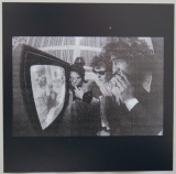 Television Personalities - ...And don't the kids just love it, Inner sleeve side B
