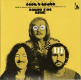 Bonzo Dog Band : Tadpoles + 5 : Front