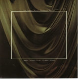Cocteau Twins - Treasure, inner sleeve front