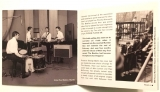 Beatles (The) - Please Please Me [Encore Pressing], Booklet