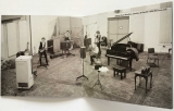 Beatles (The) : A Hard Day's Night [Encore Pressing] : Booklet