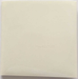 Beatles (The) : The Beatles (aka The White Album) [Encore Pressing] : Cover