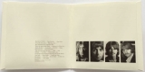 Beatles (The) : The Beatles (aka The White Album) [Encore Pressing] : Gatefold