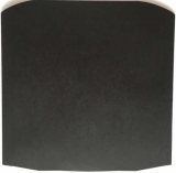 Beatles (The) : The Beatles (aka The White Album) [Encore Pressing] : Inner Sleeve