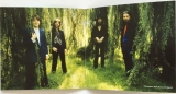 Beatles (The) : Abbey Road [Encore Pressing] : Booklet