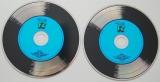 Zappa, Frank - Uncle Meat, CDs