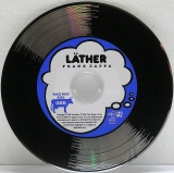 Zappa, Frank - L�ther, CD1