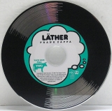 Zappa, Frank - L�ther, CD2