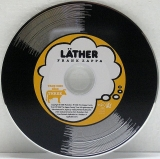 Zappa, Frank - L�ther, CD3