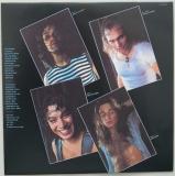 Van Halen - Van Halen , Inner sleeve side B