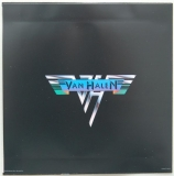 Van Halen - Van Halen , Inner sleeve side A