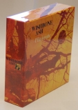 Wishbone Ash - Pilgrimage Box, Front-lateral view