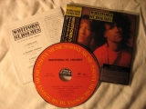 Whitford St. Holmes - Whitford St. Holmes, Inserts and CD