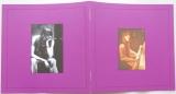 Schulze, Klaus  - X, Booklet