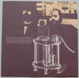 Zappa, Frank - Burnt Weeny Sandwich, Inner sleve 1B