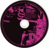 Zappa, Frank - Zappa In New York , CD 1
