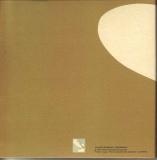 Led Zeppelin - II, Back cover