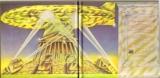 Led Zeppelin - II, Gatefold