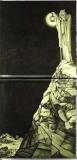 Led Zeppelin - IV (aka Zoso), Gatefold