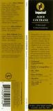 Coltrane, Alice - Universal Consciousness, Obi
