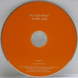 Gentle Giant - In a Glass House, CD