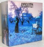 Anekdoten - Vemod Box, Box Front