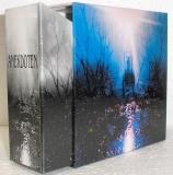 Anekdoten - Vemod Box, Box Back