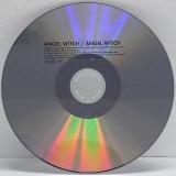 Angel Witch - Angel Witch, CD