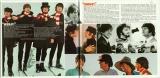 Beatles (The) - Help!, Inside gatefold