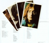 Beatles (The) - The Beatles (aka The White Album), Lyrics and Postcards