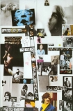 Beatles (The) - The Beatles (aka The White Album), Poster (uncensored)