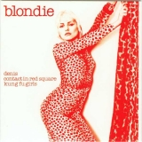 Blondie - Singles Box, Denis