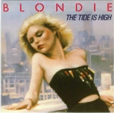 Blondie - Singles Box, The Tide Is High