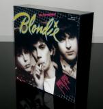 Blondie - Eat to the Beat Custom Box,