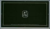 Bowie, David - Big Bowie Box (Toshiba), Bottom of box