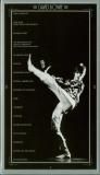 Bowie, David - Big Bowie Box (Toshiba), Spine of box