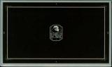 Bowie, David - Big Bowie Box (Toshiba), Top of box