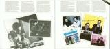 Brubeck, Dave + Desmond, Paul - 1975: The Duets, Inside gatefold