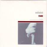 Duran Duran - The Singles 81-85 Boxset, CD2 Sleeve [Back]