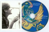 Ryan, Collie - The Rainbow Recordings (1973), The Giving Tree CD and Photo