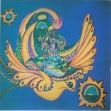 Ryan, Collie - The Rainbow Recordings (1973), The Giving Tree